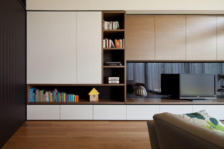 www.chanarchitecture.com.au