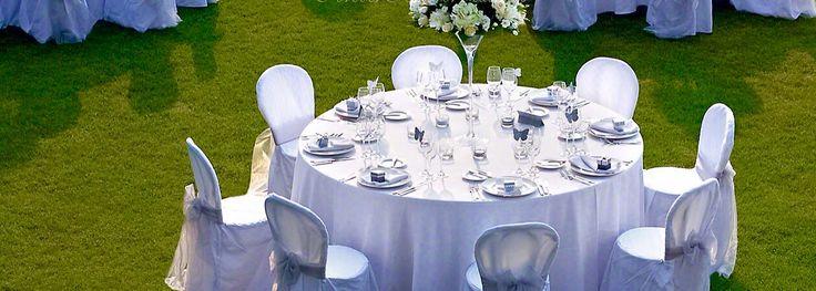 Ömrünüzce hatırlayacağınız o mutlu günde yanınızdayız... Düğününüzü siz hayal edin, biz gerçekleştirelim...