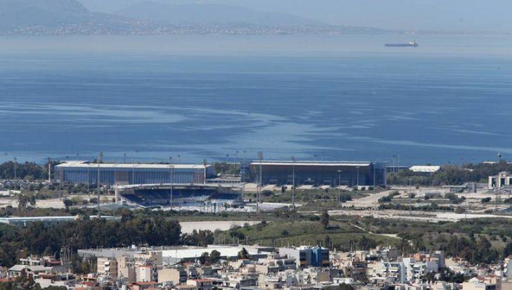 Επενδυτική πρόταση για την είσοδο του Caesars του Λας Βέγκας στην Ελλάδα - 1-3 δισ. ευρώ και 25.000 θέσεις εργασίας