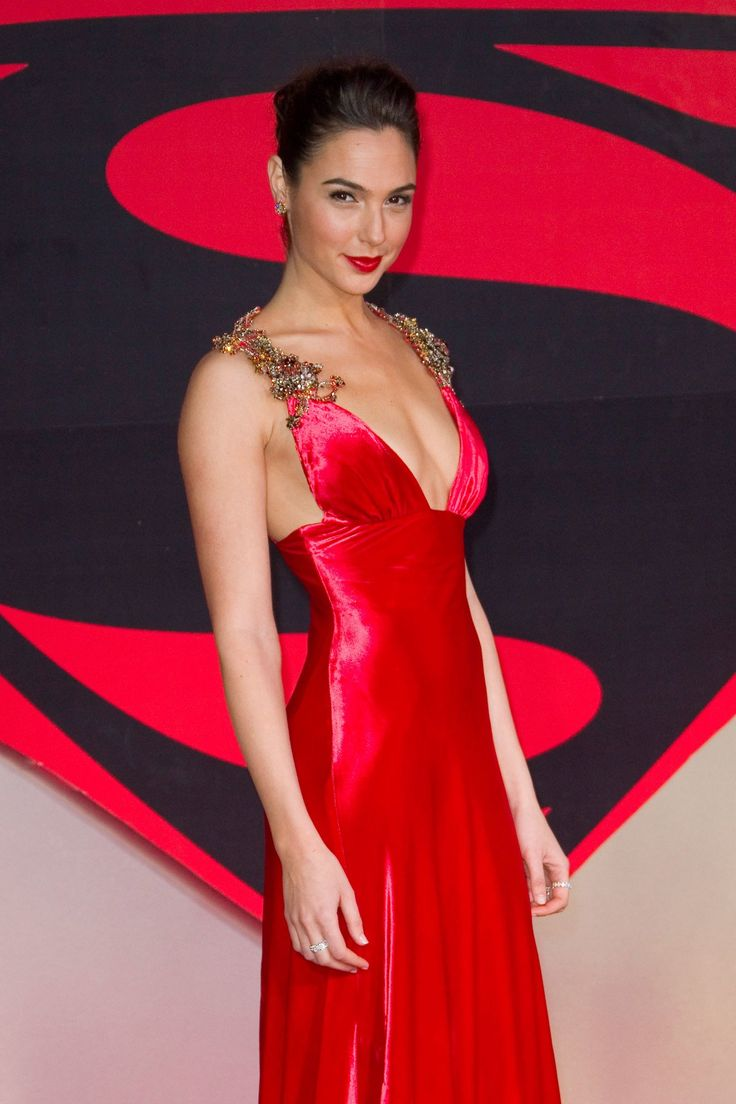The Best Beauty Looks of the Week: Olivia Munn, Jennifer Lawrence, and More