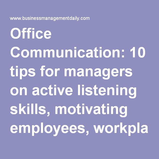 employee retention strategies