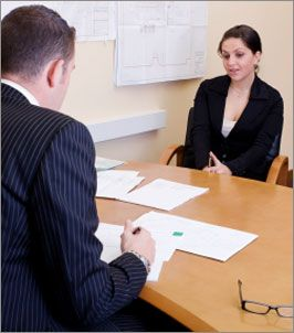 6 Common Teacher Interview Questions and How to Answer Them