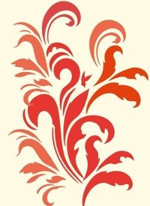stencil by Maiden11976
