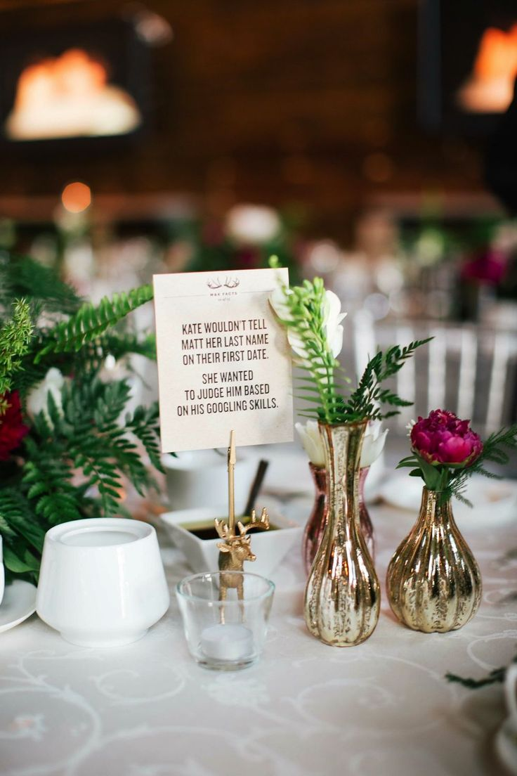 Beautiful @airship37 wedding design by @katepeer