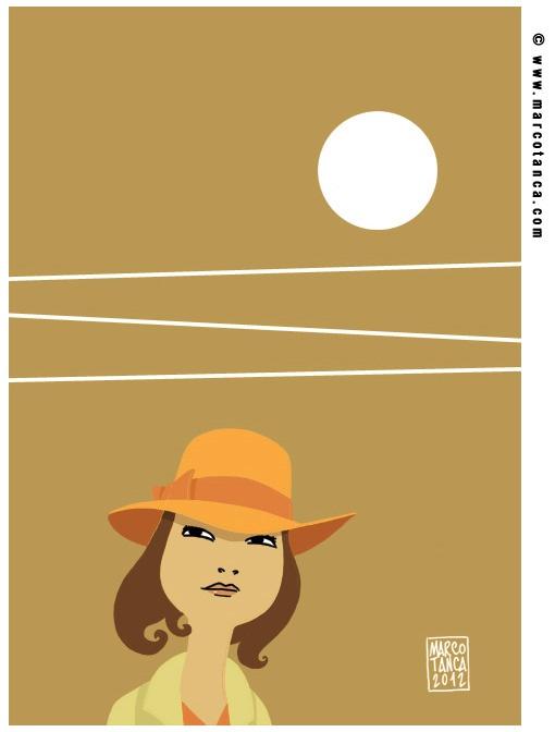 © Marco Tanca, 2012  www.marcotanca.com