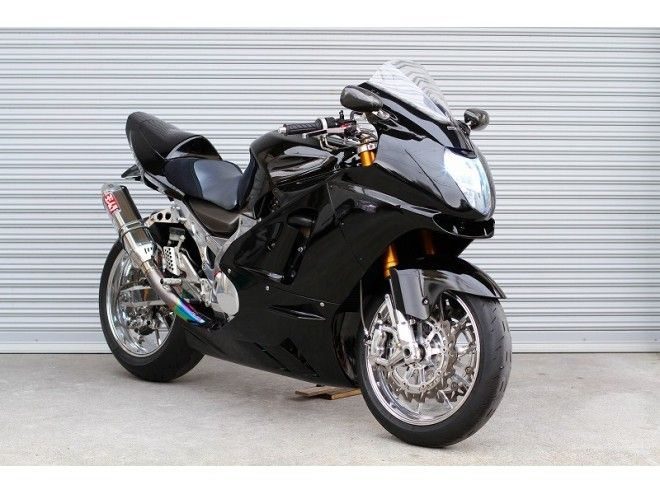 Kawasaki Ninja Zxr For Sale In Colorado