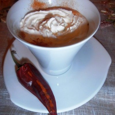Czekolada z chili - DoradcaSmaku.pl
