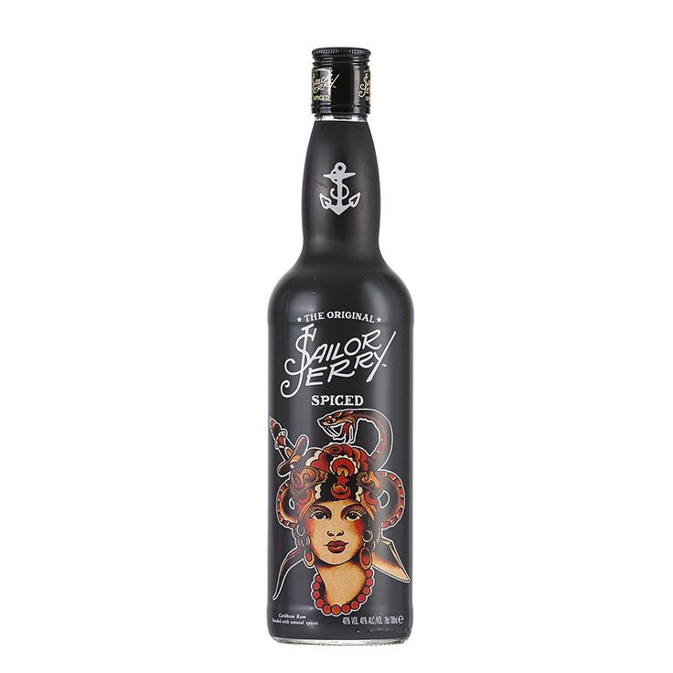 29 Best Top Shelf Liquor Bring In The Year Images On