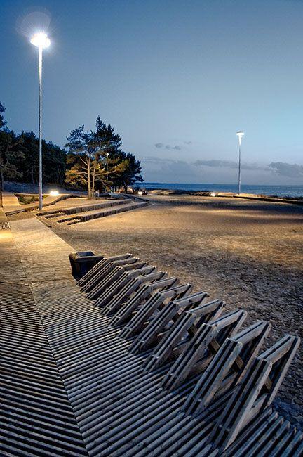 Sea_Park-by-Substance-09 « Landscape Architecture Works   Landezine