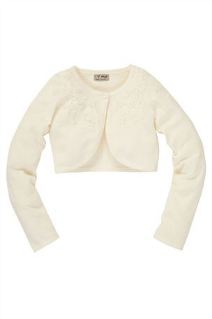 Buy Signature Cardigan (3-16yrs) from the Next UK online   Little cardigan for the girls x  @Next  #MyBigMoment