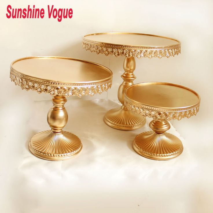 Cheap tool job, Buy Quality tool height directly from China stand frame Suppliers:                     Product name: Cupcake stand               Color: Golden               Size:1