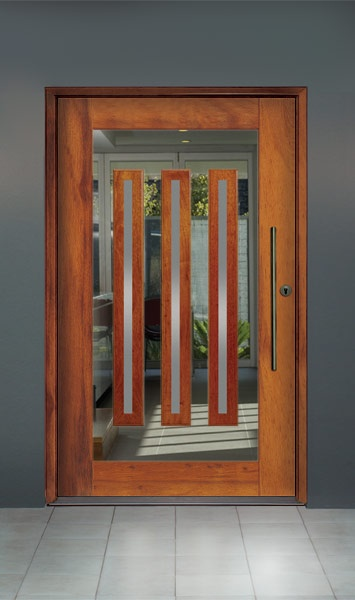 12 best images about doors on pinterest for 1200mm front door