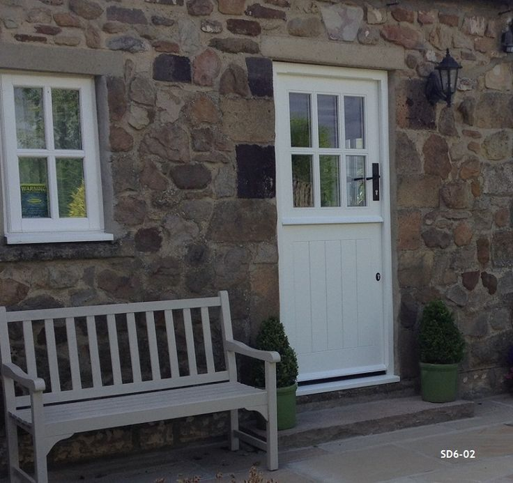 17 best images about stable doors on pinterest stables other and