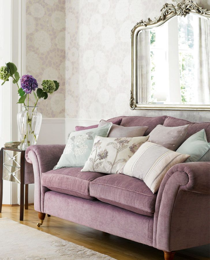 81 Best Laura Ashley Decor Images On Pinterest Homes Laura Ashley Living Room And British