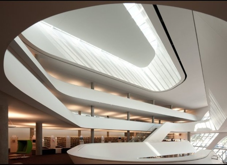 11 Best Architecture Moments of 2011    http://www.huffingtonpost.com/jacob-slevin/11-best-architecture-mome_b_1161508.html?ref=design#   http://www.bingthomarchitects.com