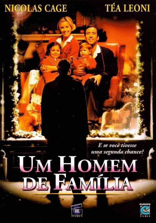 a family man full movie online free