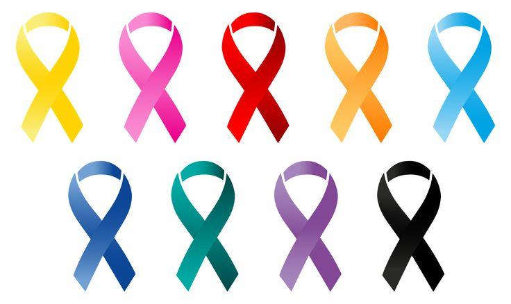 La información sobre tratamientos oncológicoseficaces, vanguardistas y que consiguen resultados favorables para el paciente, está aquí: http://www.centrodecancer.com/tratamientos-para-el-cancer/