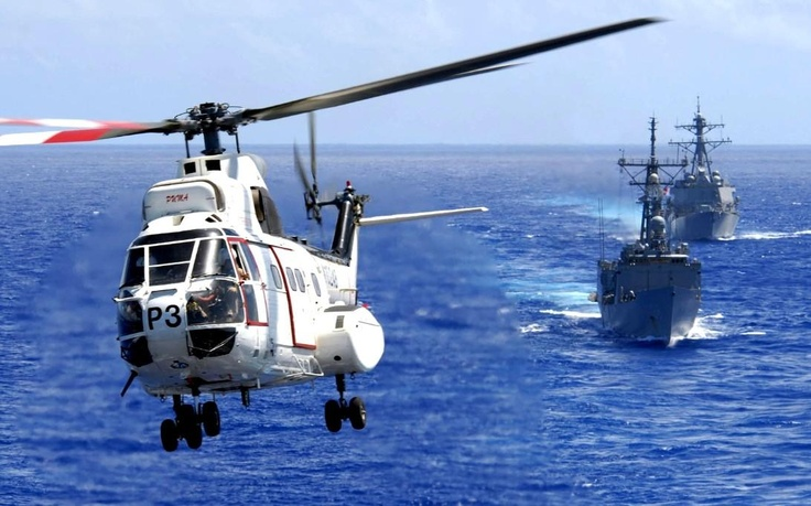AS-332 Super Puma | Helicopters | Pinterest | Pumas and ...
