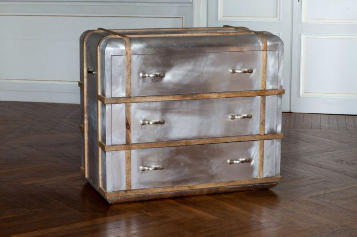 431 best images about commodes buffets chiffonniers vaissellier on pint - Commode baroque ikea ...