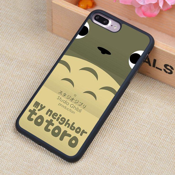 Buy Apple Iphone 5 Cases Flipkart - Free Shipping Worldwide