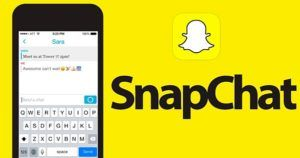 Snapchat : Snapchat app | Snapchat Updates | Snapchat App Download FREE