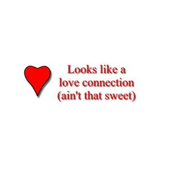 Online Magic Tricks: The Love Compatibility Test: Love Compatibility Test - Step 4