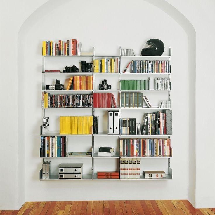 84 best Wishlist images on Pinterest Accessories, All white and - studio profi küchenmaschine