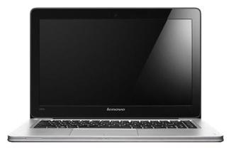 В интернет-магазине Svetofor.kz вы можете купить товары по низкой цене и заказать доставку на дом или в офис на выгодных условиях. Ультрабук Lenovo/U310/Core i5 3317U/4Gb/500Gb+32Gb(SSD)/13.3''/W7HB/серый/U310GMGRTXI53317U4G5327BKZ(59329201)