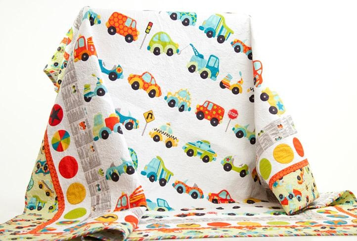 FRom Riley Blake designs: Quilts Patterns, Quilt Patterns, Free Patterns