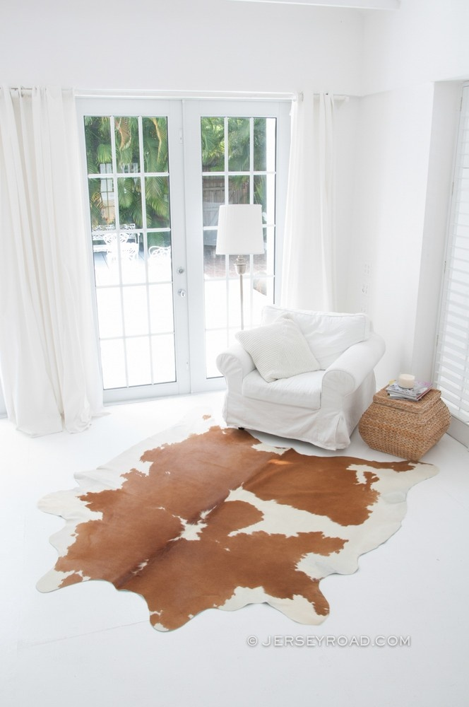 97 best Our range of Cowhide Rugs images on Pinterest | Stove ...