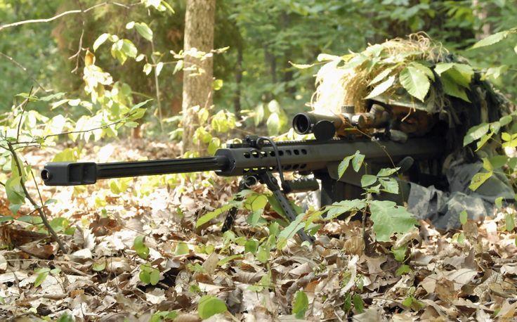 Exercise sniper restore vision in 2 months Упражнение снайпера восстанов...