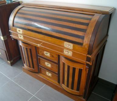 les 25 meilleures id es concernant bureau de secr taire antique sur pinterest bureaux de. Black Bedroom Furniture Sets. Home Design Ideas
