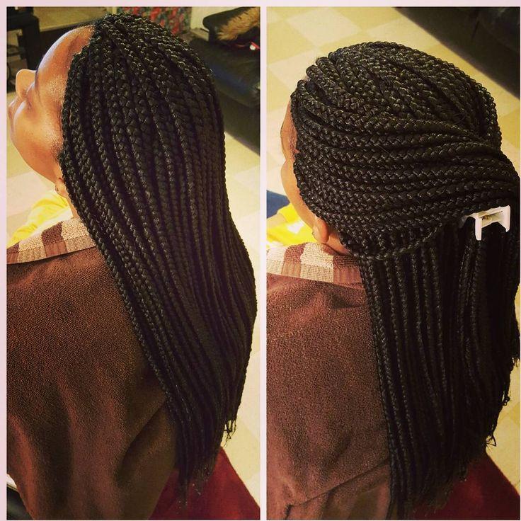 Crochet Braids Albany Ny : ... crochet,, faux locs wig, faux locs nyc, faux locs braids, faux locs