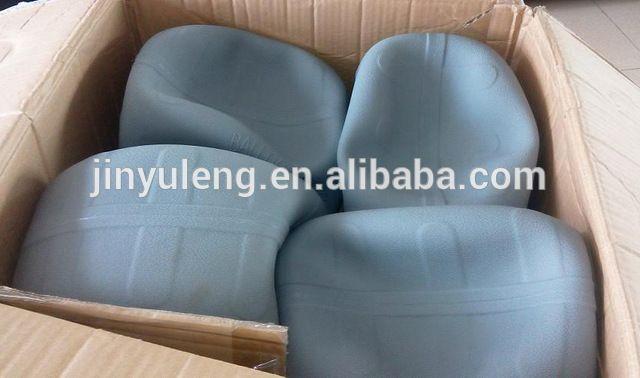 "Source 14""x 8"" (350x200)the balloon wheel for beach cart on m.alibaba.com"