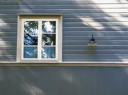 rintamamiestalon ikkunat - Google-haku