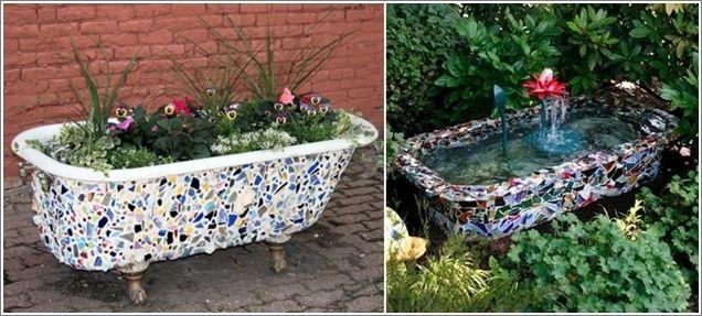 217jpg 636287 Pinterest Mosaic tiles