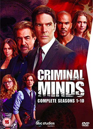Criminal Minds - Season 1-10 [DVD] Walt Disney Studios Ho... https://www.amazon.co.uk/dp/B010PS041G/ref=cm_sw_r_pi_dp_zW0Ixb58SH5WG