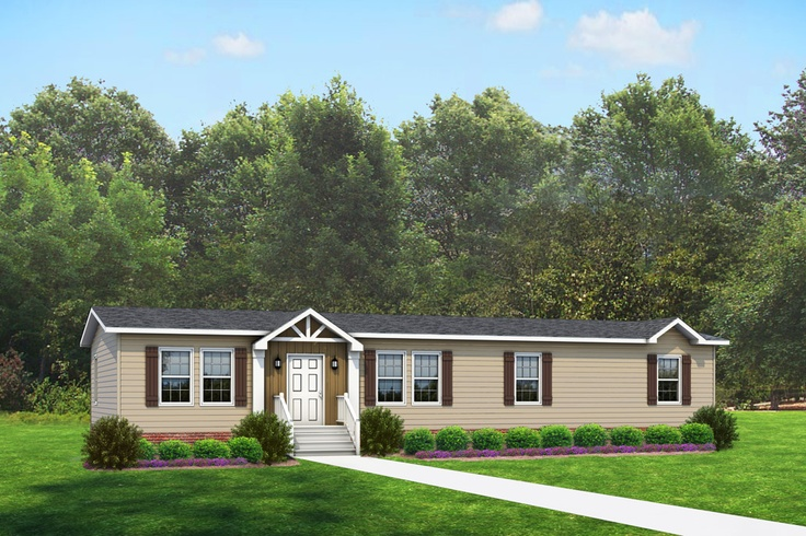 1000 ideas about oakwood mobile homes on pinterest for 14x80 mobile home floor plans