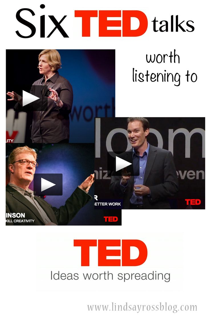 wholesale cheap shoes in usa I love listening to Podcasts or TED talks when I  39 m working around the house doing laundry or dishes or making dinner  These are 6 TED talks definitely worth listening to