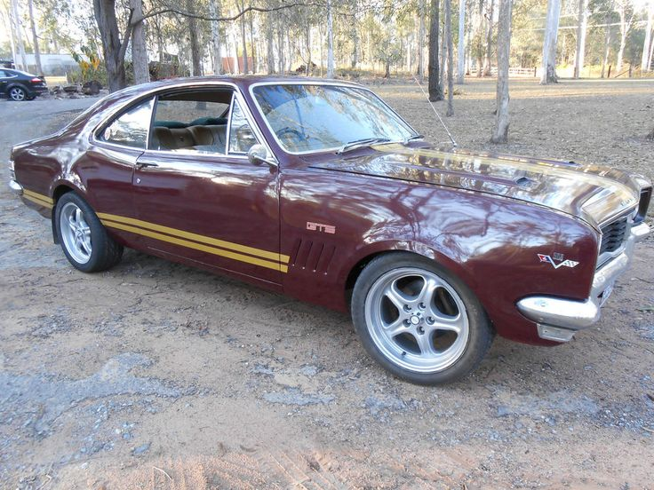 Man Cave Items For Sale Gumtree : Best images about holden monaro on pinterest