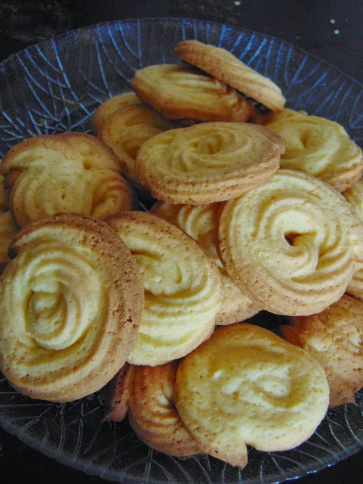 Αποτέλεσμα εικόνας για συνταγες χωρις γλουτενη και λακτοζη