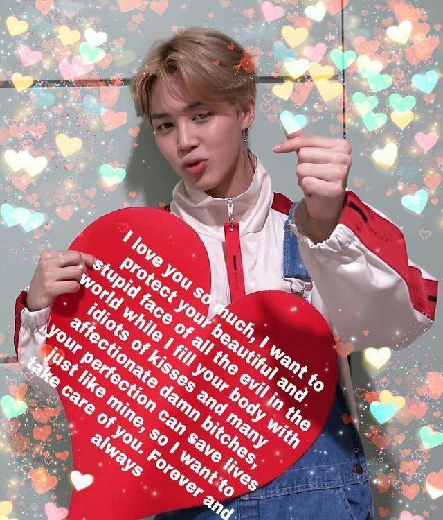 BTS 8th Member - 1k | Meme in 2019 | Bts memes, Love memes, Bts