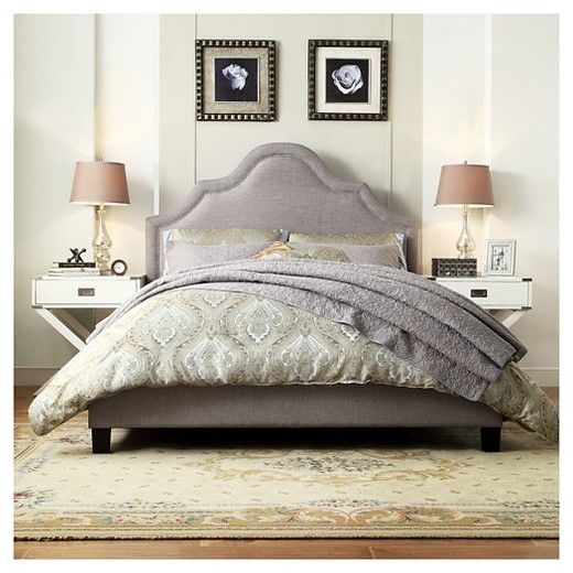 Bedroom Sets Black Upholstered Bedroom Bench Retro Bedroom Chairs Curtain Ideas For Master Bedroom: 17 Best Ideas About Nailhead Trim On Pinterest