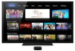 Apple's Reported Time Warner Cable Deal Great For Extending Provider Reach, But Not For RealChange
