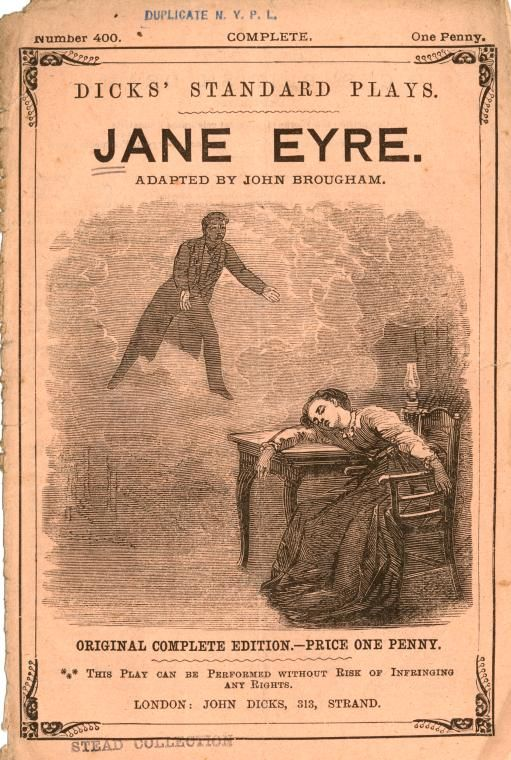 jane eyre and upward mobility I am not a number dunroamin' (jane eyre) and downton abbey's own highclere in abundance in britain there are also no less than 116 cottages named nampara if you needed any more evidence that naming your home was a gesture of upward mobility.