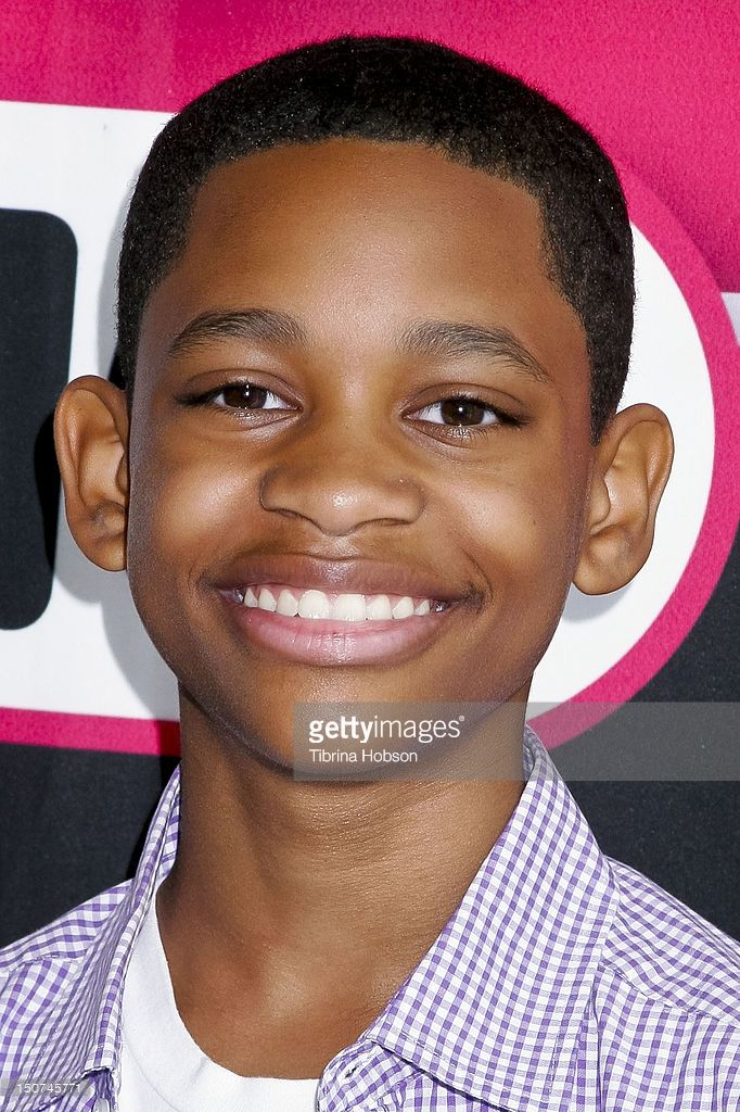 HBD Tyler Jackson Williams March 16th 1997: age 19