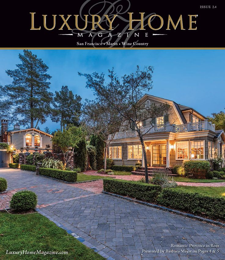 452 best luxury home magazine front covers real estate for Front of house magazine