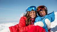 Ski holidays to Sälen, Åre, Vemdalen, Hemsedal and Trysil