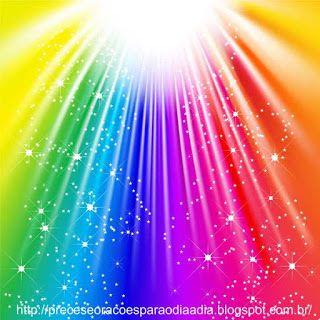 Mensagens e Frases de Iluminação e Crescimento Espiritual: A vela e o sol - não há luz sem escuridão.