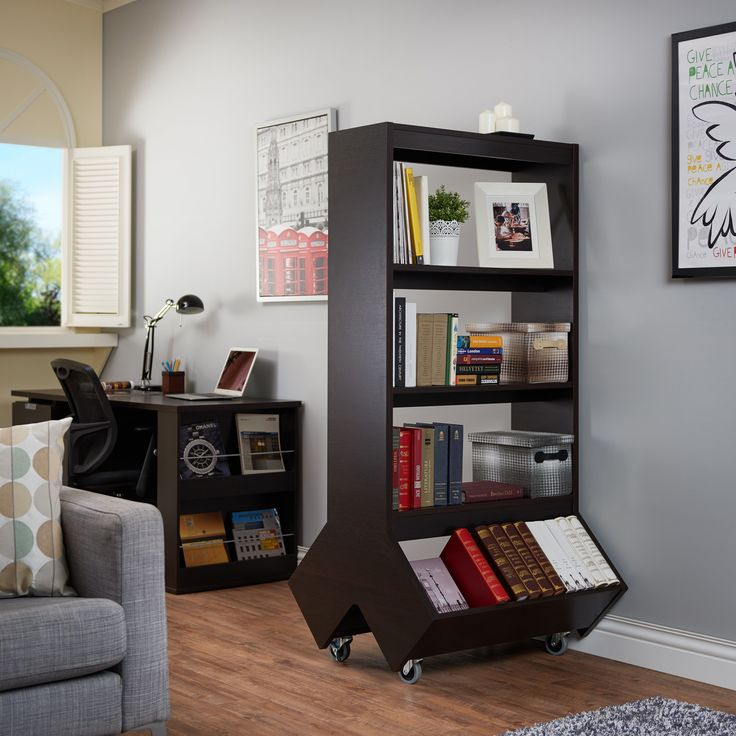 17 Best Ideas About Bookshelf Room Divider On Pinterest Pony Wall Bookcases And Built In Shelves